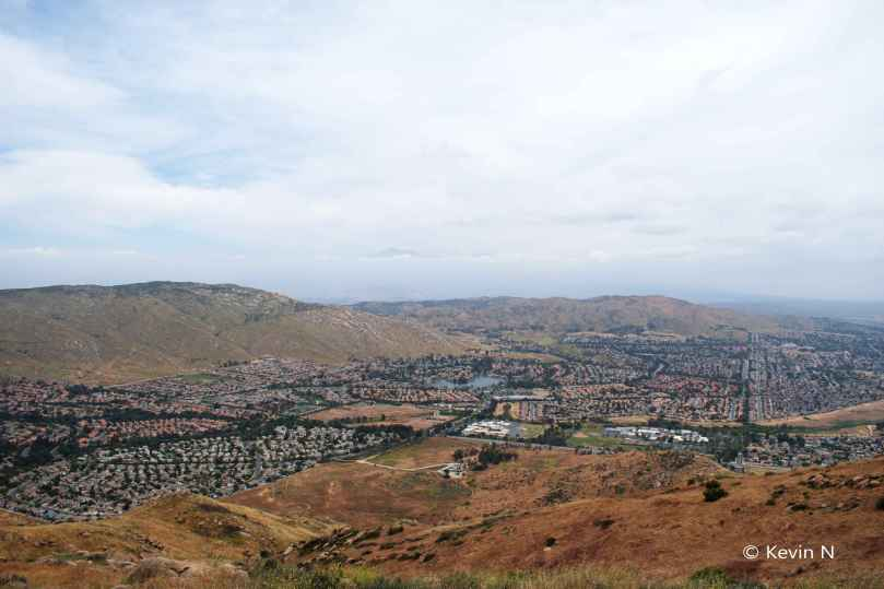 Box Spring Mt Trail (3)