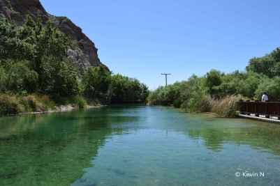 Whitewater Preserve (1)