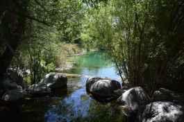Whitewater Preserve (11)