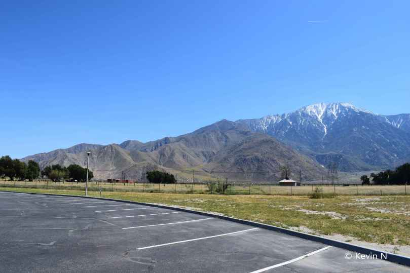 Whitewater Preserve (16)