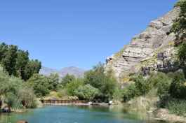 Whitewater Preserve (2)