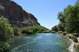Whitewater Preserve (8)